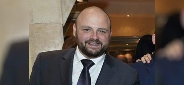 Fabio Agius