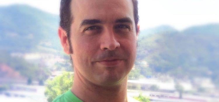 Victor Ibanez