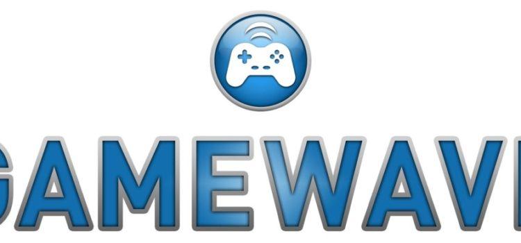 GAMEWAVE