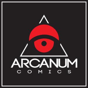 Arcanum-Comics-Logo-1038×1038
