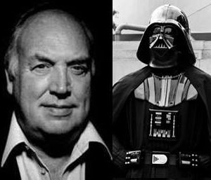 Brian-with-Vader-for-sci-fi-signers-profile