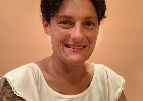Christine Mizzi