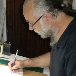 Ferran-Rodríguez_03-1