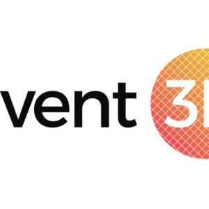 Invent3D-Logo-Final-White-BG-1038×584