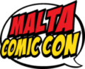 The Malta Comic Con