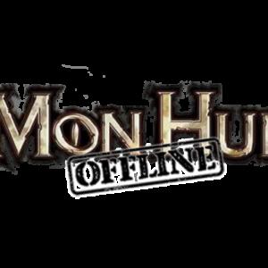 MonHun-Banner-1038×518