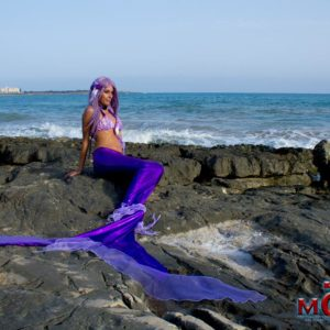 Sweet-Mermaid-Original-Costume-Foto-di-Giuseppe-Racioppo
