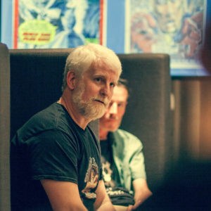 Tim-Perkins-Accrington-Film-Festival-Panel-02-Cropped