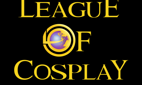 League of Cosplay