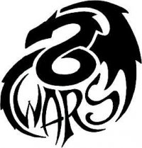 W.A.R.S.