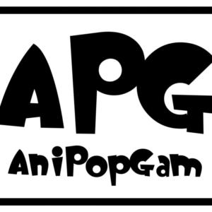 logo-1038×734