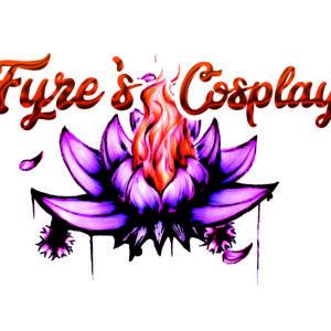 logo-copia-1038×908