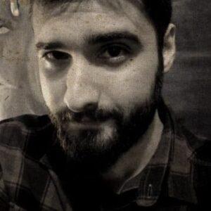 photo-profil-1