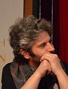 Christos Stamboulis