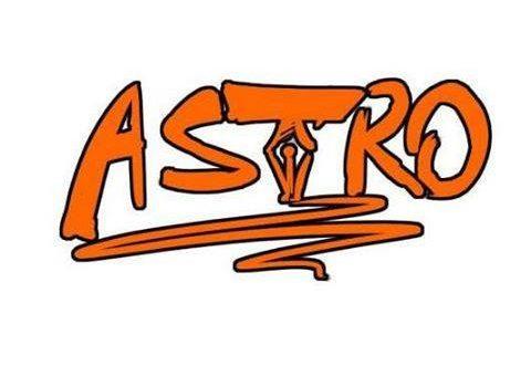 Astro Malta – Comics