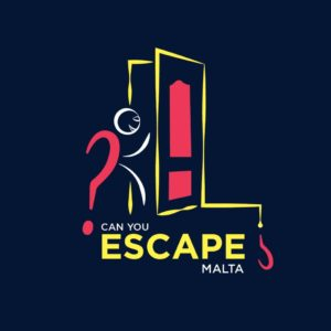 CANYOUESCAPE_BRAND-02-1038×1038