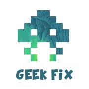 Geek Fix