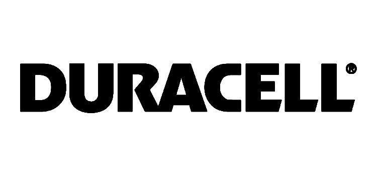 Duracell – Star Wars Initiative
