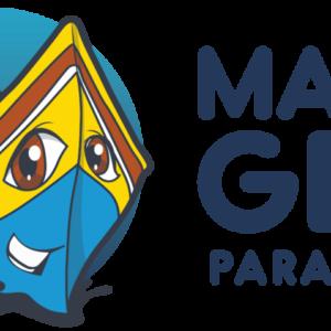 MGP-1-1038×479