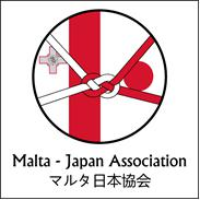 The Malta Japan Association ('MJA')