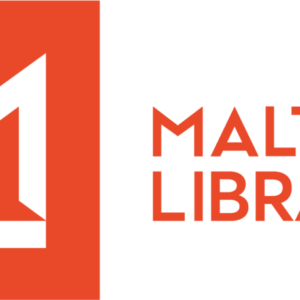 Malta-Libraries-Logo-Variants-Red-CMYK-02_cropped-1038×458