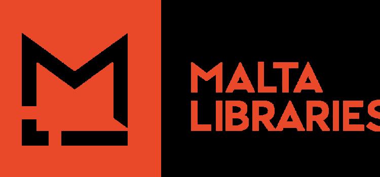 Malta Libraries