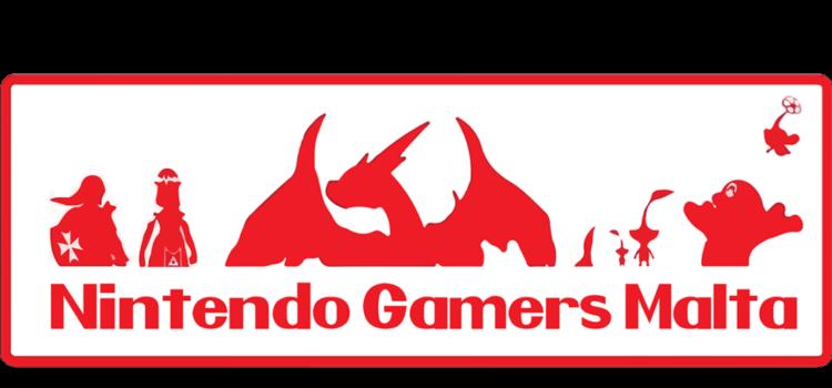 Nintendo Gamers Malta