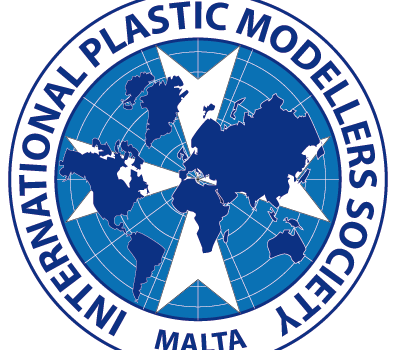 IPMS Malta – The Society for Scale Modellers