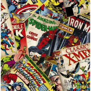 marvel-comics-wallpaper-15 (1)