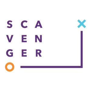 scavenger-logo