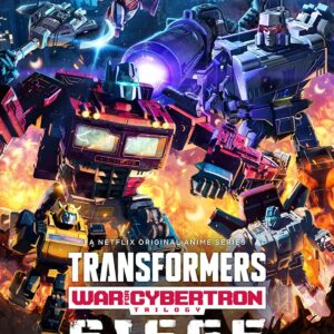 Transformers-War-For-Cybertron-Siege-poster