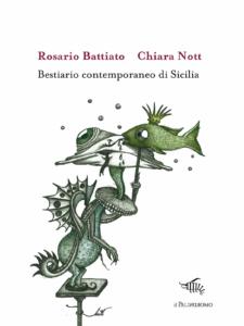 5. BESTIARIO CONTEMPORANEO DI SICILIA