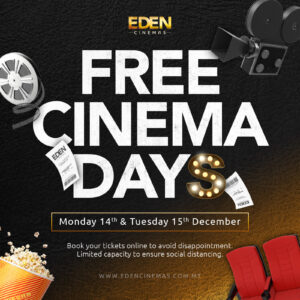 FREE_CINEMA_DAYS_FB_SQR_1600x1600_RGB
