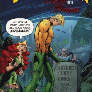 Aquaman_DofaP